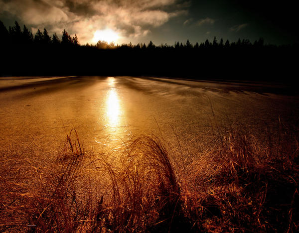 Zalazak sunca-Nebo C29_by_karil