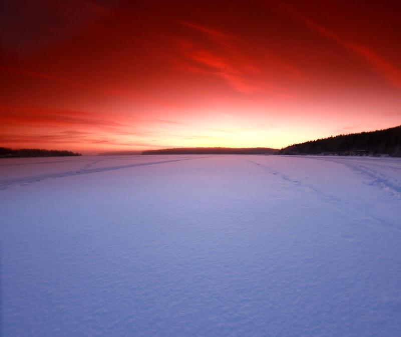 follow me to wonderland by KariLiimatainen