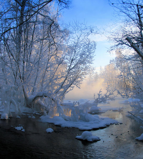 wonderland by KariLiimatainen