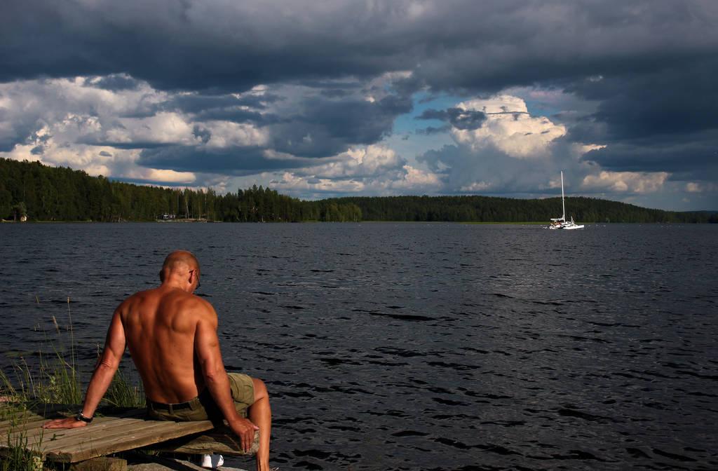 KariLiimatainen's Profile Picture
