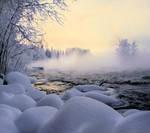 Winter memories..