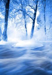 Winter memories, update