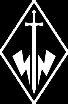 [COMMISSION] Heimatschutz emblem reconstruction