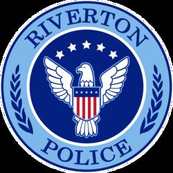 [COMMISSION] Riverton PD (Inspector Gadget)