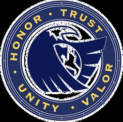 [Reconstruction] H.T.U.V. seal