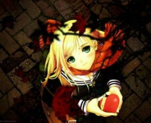 OpalescentSky's Profile Picture
