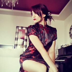 elilee23's Profile Picture