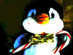 Webkinz Christmas