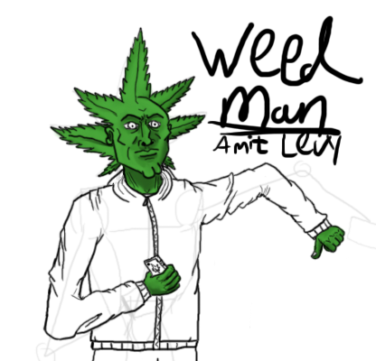 weed men Weed man vienna, va provides professional lawn care treatments to the surrounding area with a focus on fertilization, weed control, and pest management we know how to give you the green.