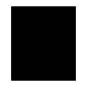 Archon symbol by drago-w