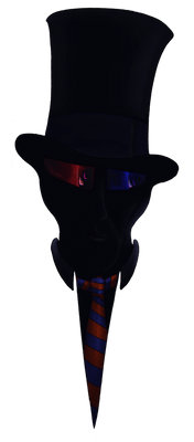 Logicked_A
