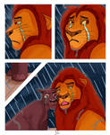 Scar's Pride Page thirty two