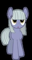 Blinkie Pie (Older)