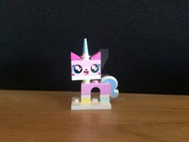 Lego Figure #20