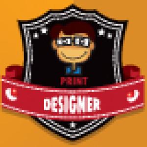 printdesigner's Profile Picture