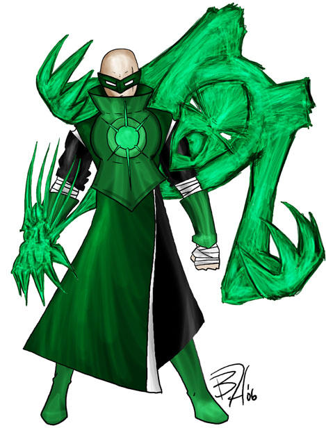 green_lantern_meme_by_ooka green lantern meme by ooka on deviantart