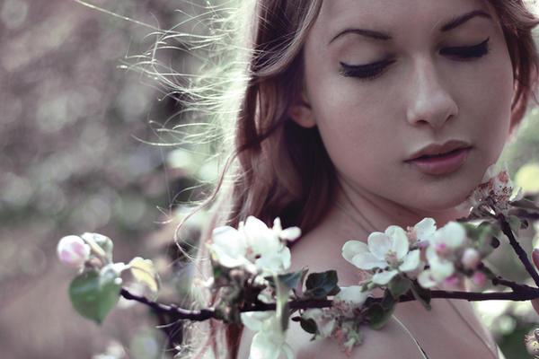 .Secret Garden II. by Psychosomaticc
