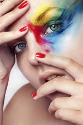 .Inspirations. by Psychosomaticc