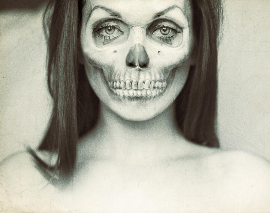 Psychosomaticc's Profile Picture