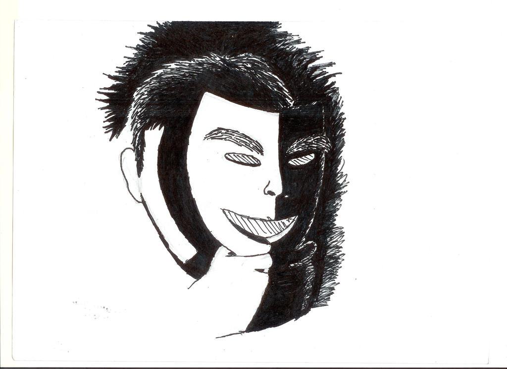 wear the mask essay we wear the mask essay