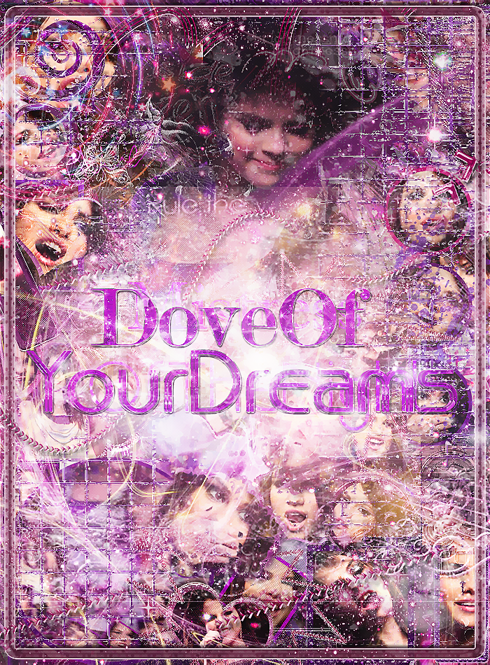 DoveOfYourDreams's Profile Picture