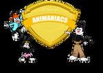 25 Years of Animaniacs