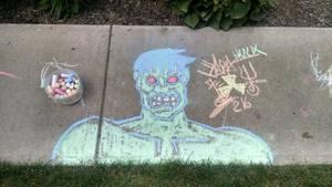 Hull Chalk