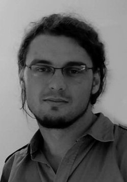 Cernos's Profile Picture