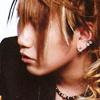 yomi icon2 by Nazuchan