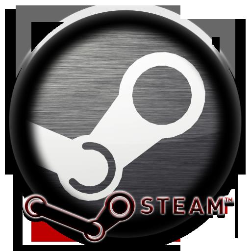картинку для steam