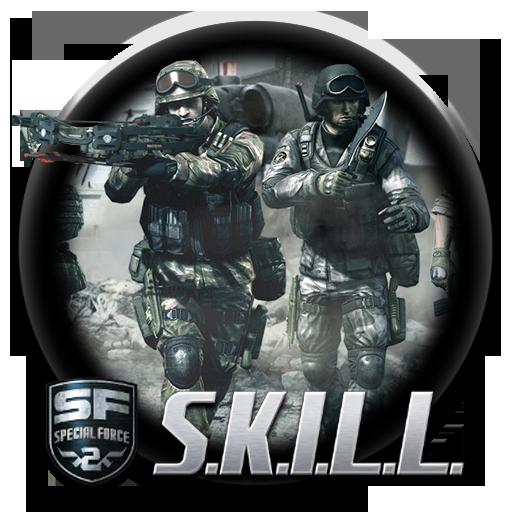 Skill Special Force 2 скачать игру - фото 11