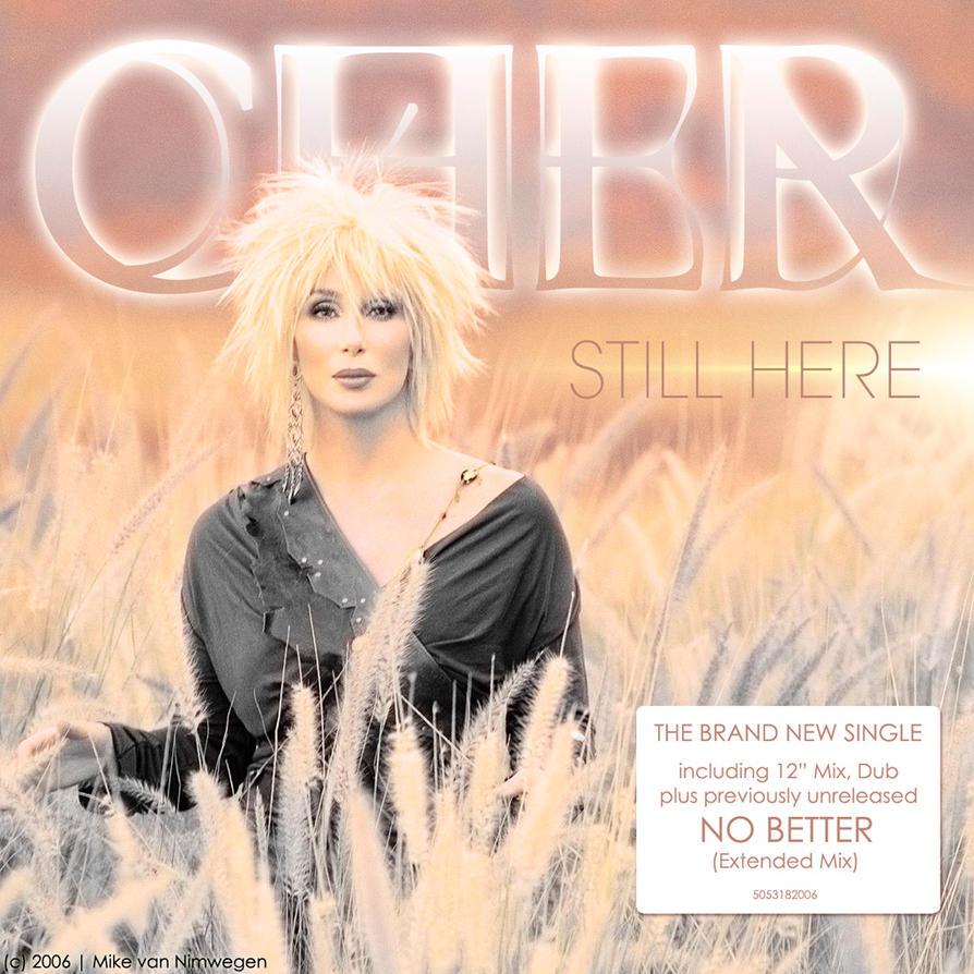Cher singles