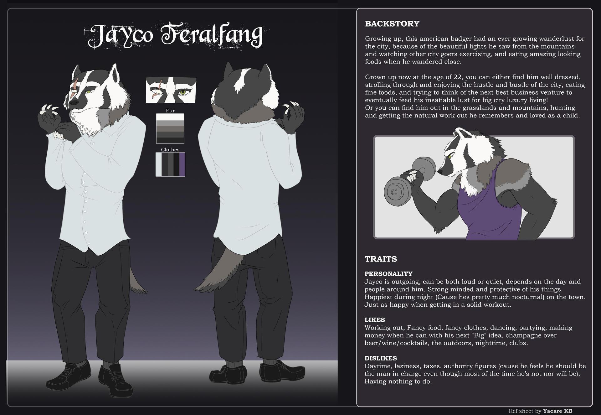jayco_feralfang___ref_sheet_by_yacarekb_dddjtuy-fullview.jpg