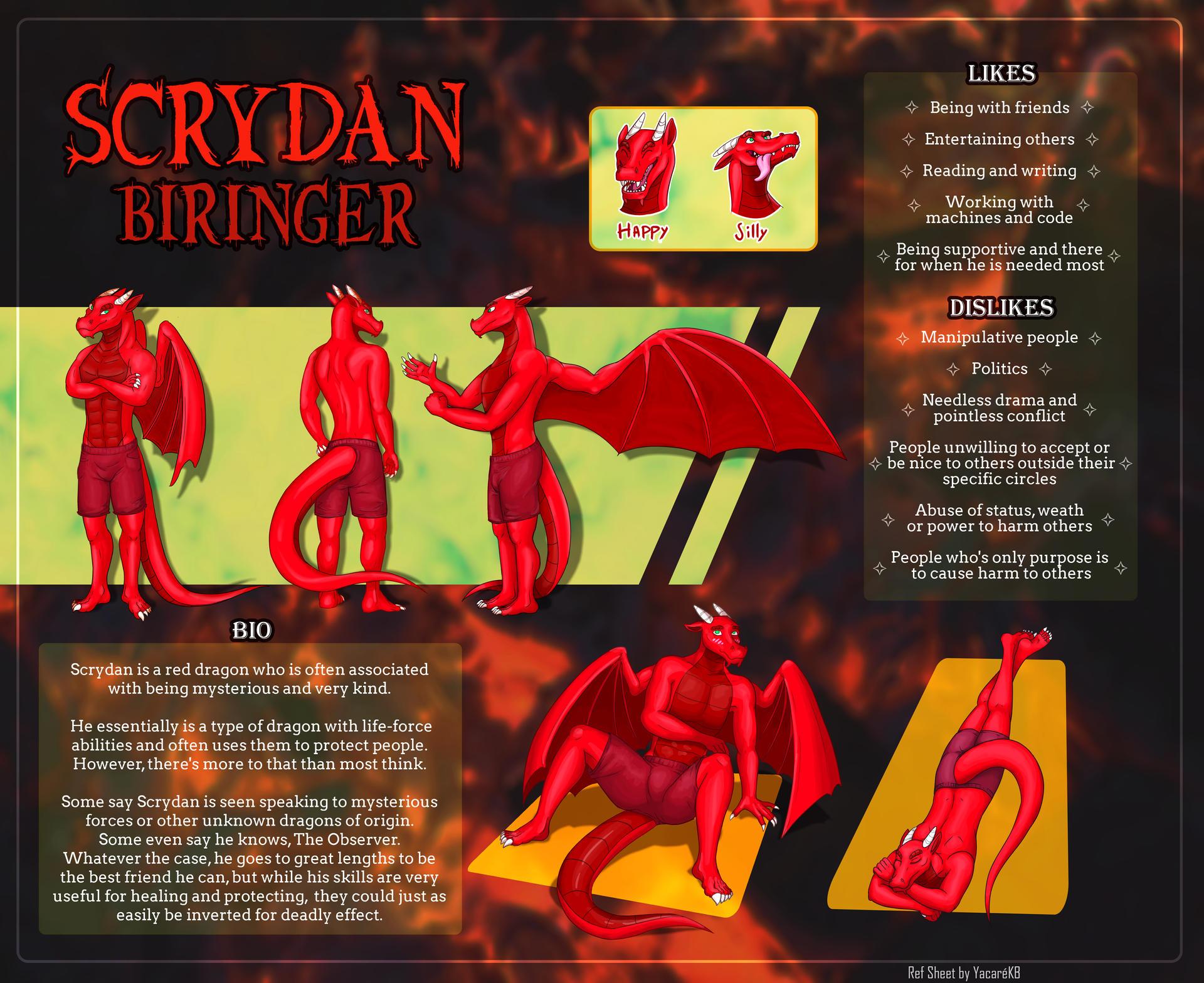 scrydan_biringer___ref_sheet_by_yacarekb_ddetwpp-fullview.jpg