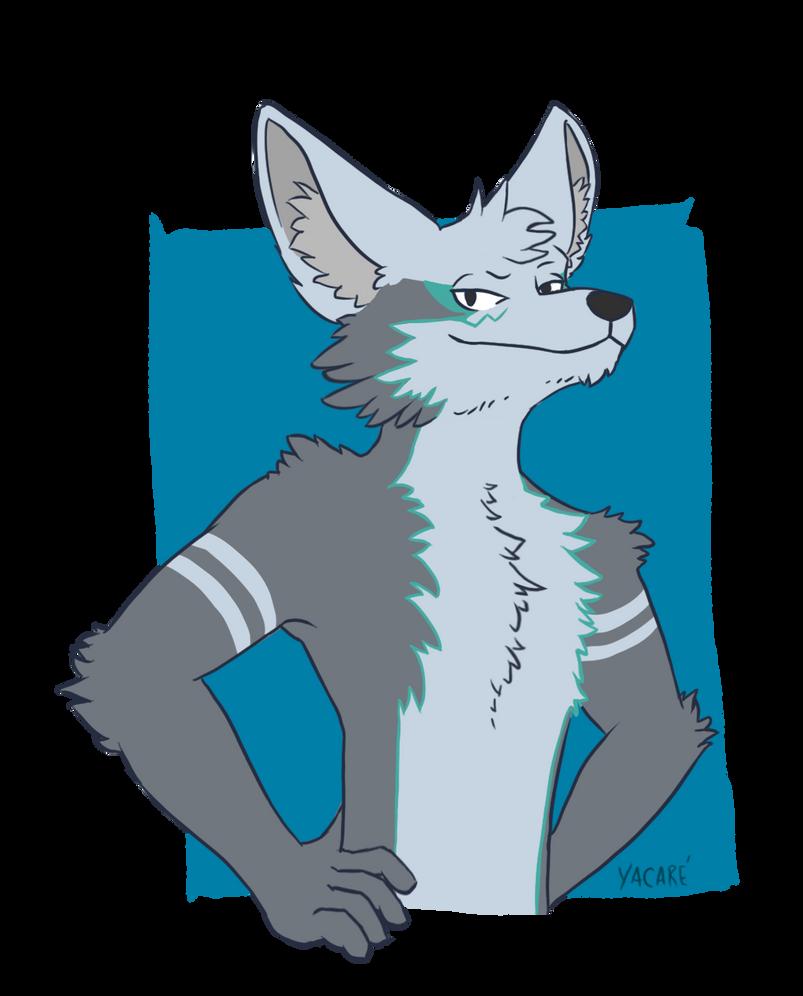 drak__the_fennec_fox_by_yacarekb_ddg2nic-pre.png