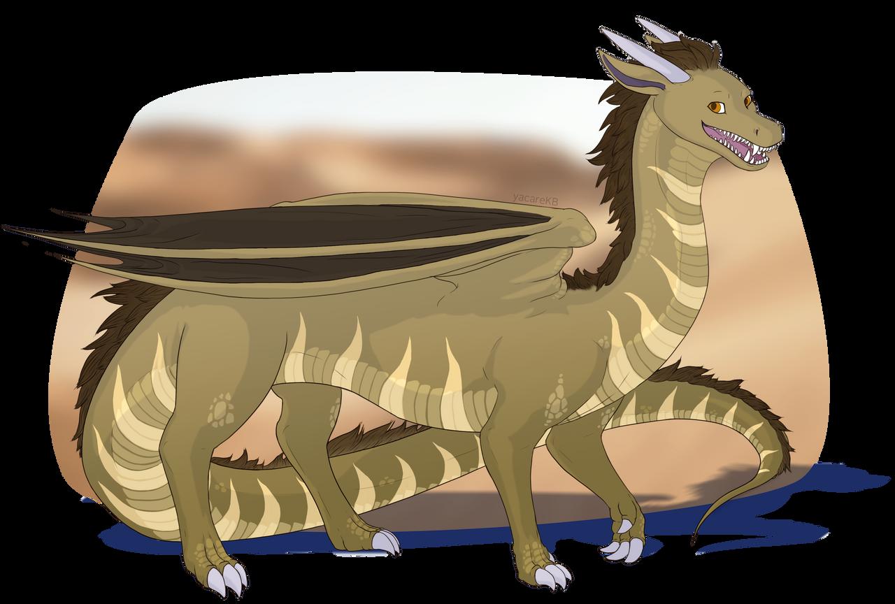 friendly_desert_dragon_by_yacarekb_ddjbp59-fullview.png