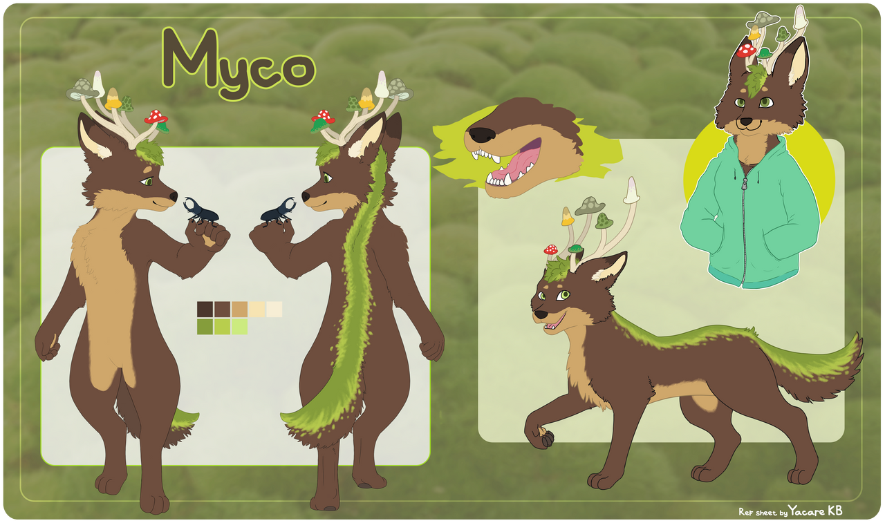 myco___reference_sheet_by_yacarekb_ddkjt4p-fullview.png