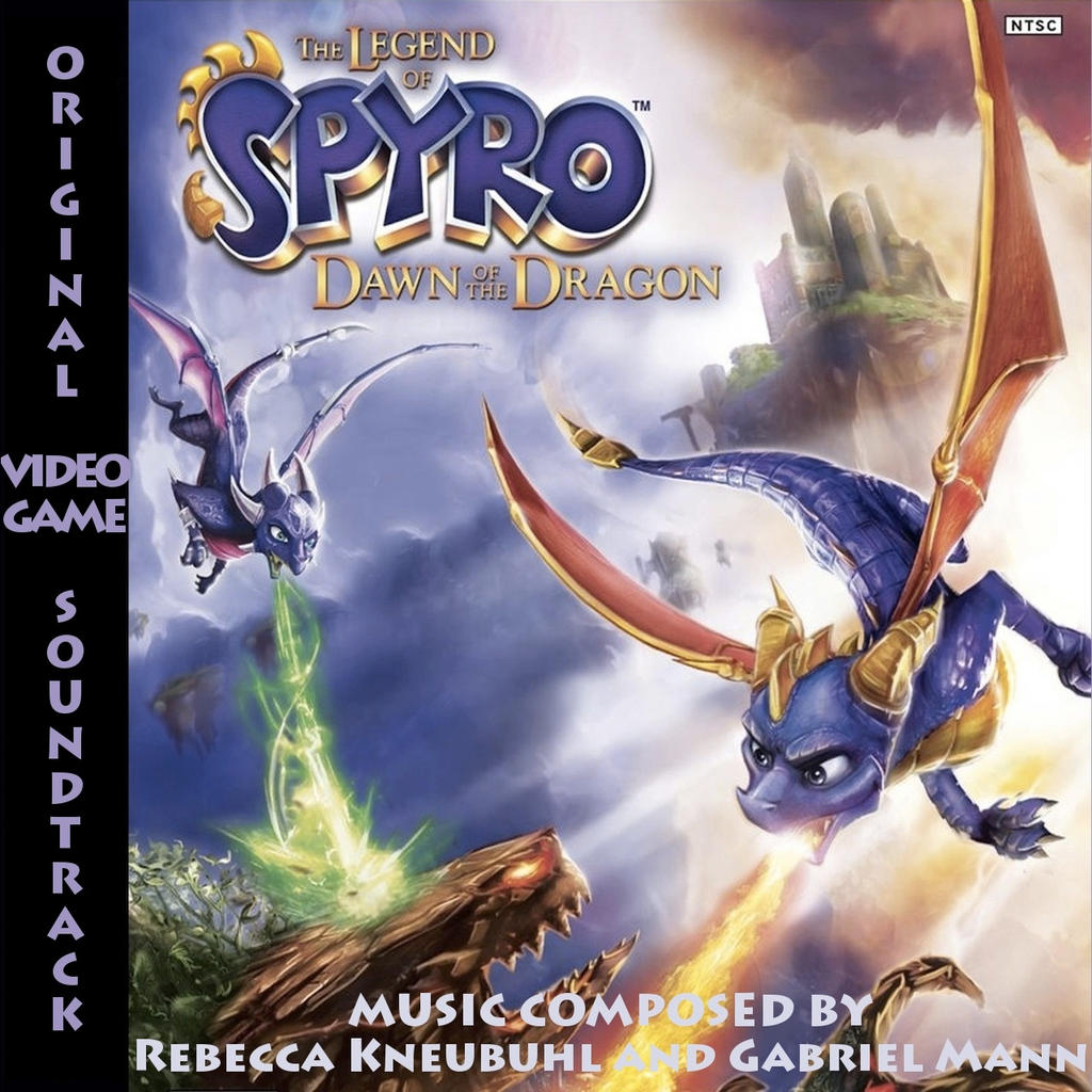 Эротические игры для взрослых онлайн бесплатно