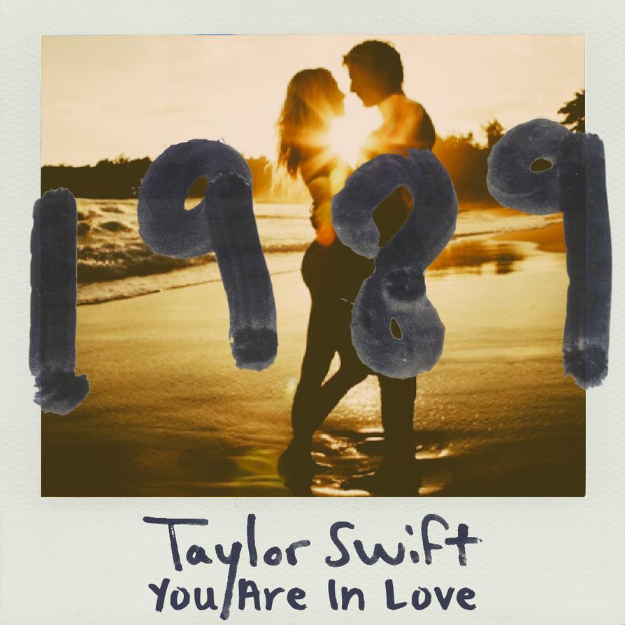 Juego » El Gran Ranking de Taylor Swift [TOP 3 pág 6] - Página 2 15_youareinlovepolaroidcover_by_sparkylightning3-d84188y