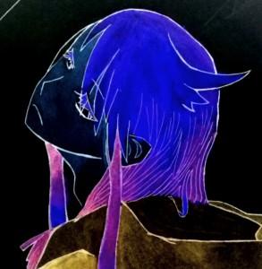 Snowvoice's Profile Picture