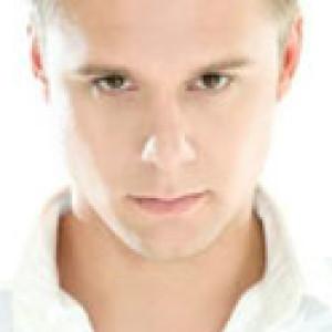 8000860's Profile Picture