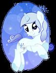 Stellar Crystal