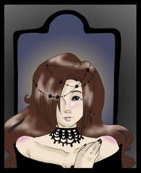 ::Black Raven:: by xXCupcake-PrincessXx