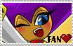 NiGHTS stamp by NiGHTSXR-Dream897