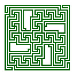 Swastika Within by HaulingRags