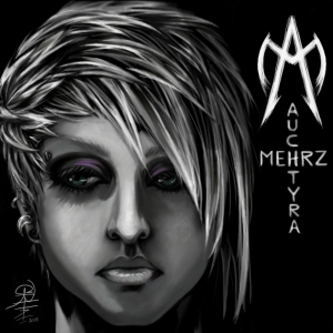 MehrzAuchtyra's Profile Picture
