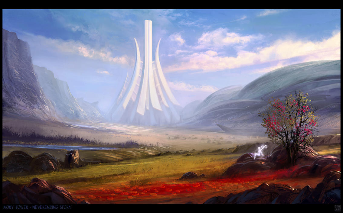 [RP] Mảnh kí ức thất lạc Ivory_Tower_by_Hideyoshi