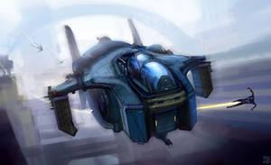 Airborn - updated