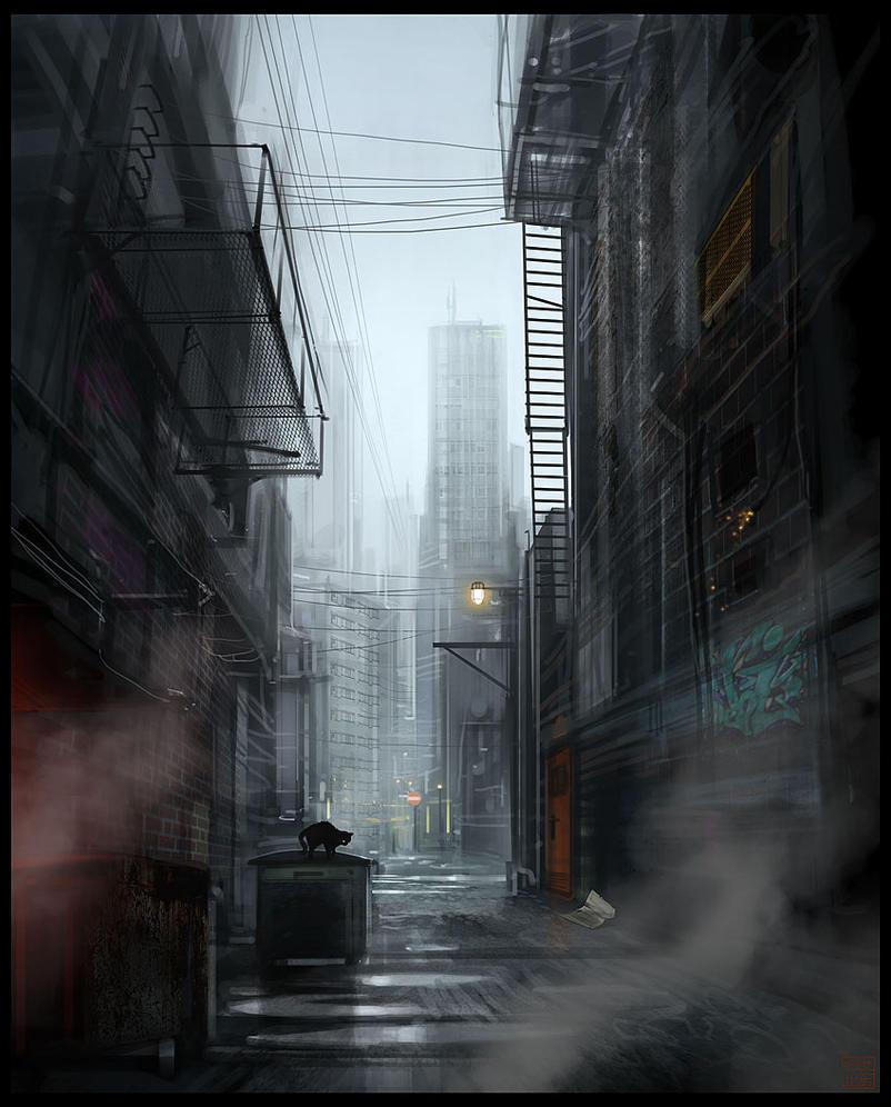 Dark_Alley_by_Hideyoshi.jpg