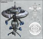 Plane Wars - Towerport